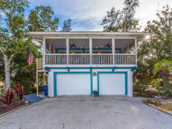 Photo of 709 S Bay Boulevard, ANNA MARIA, FL 34216 (MLS # A4210487)