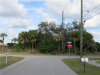 Photo of Trionfo Avenue, NORTH PORT, FL 34287 (MLS # A4210492)