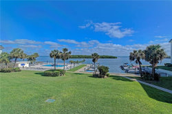 Photo of 605 Sutton Place, Unit 204, LONGBOAT KEY, FL 34228 (MLS # A4210502)