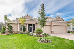 Photo of 3003 Harness Court, SARASOTA, FL 34240 (MLS # A4210560)