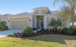 Photo of 11418 Griffith Park Terrace, LAKEWOOD RANCH, FL 34211 (MLS # A4210577)