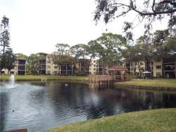 Photo of 305 30th Avenue W, Unit A102, BRADENTON, FL 34205 (MLS # A4210632)