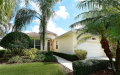 Photo of 7327 Meeting Street, UNIVERSITY PARK, FL 34201 (MLS # A4210755)