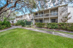 Photo of 2224 Bahia Vista Street, Unit E7, SARASOTA, FL 34239 (MLS # A4210760)