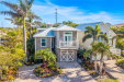 Photo of 317 62nd Street, HOLMES BEACH, FL 34217 (MLS # A4210786)