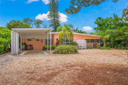 Photo of 238 Chilson Avenue, ANNA MARIA, FL 34216 (MLS # A4210793)