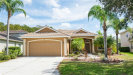 Photo of 239 Heritage Isles Way, BRADENTON, FL 34212 (MLS # A4210807)