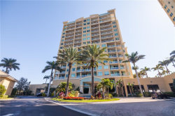 Photo of 140 Riviera Dunes Way, Unit 206, PALMETTO, FL 34221 (MLS # A4210812)
