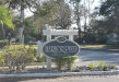 Photo of 6033 34th Street W, Unit 107, BRADENTON, FL 34210 (MLS # A4210823)