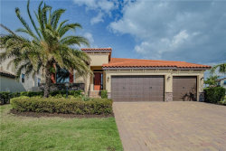 Photo of 5809 Inspiration Terrace, BRADENTON, FL 34210 (MLS # A4210829)