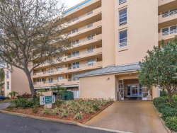 Photo of 4460 Fairways Boulevard, Unit 303, BRADENTON, FL 34209 (MLS # A4210843)
