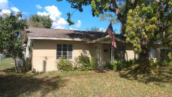 Photo of 2410 20th Avenue W, BRADENTON, FL 34205 (MLS # A4210849)