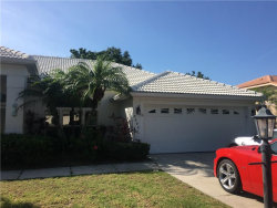 Photo of 6501 Drewrys Blf, BRADENTON, FL 34203 (MLS # A4210913)