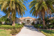 Photo of 7005 Stanhope Place, UNIVERSITY PARK, FL 34201 (MLS # A4210962)