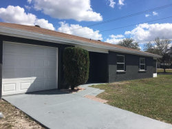 Photo of 2532 9th Avenue W, BRADENTON, FL 34205 (MLS # A4210966)