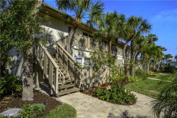 Photo of 6750 Gulf Of Mexico Drive, Unit 170, LONGBOAT KEY, FL 34228 (MLS # A4210975)