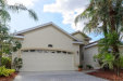 Photo of 6250 Willet Court, LAKEWOOD RANCH, FL 34202 (MLS # A4211158)