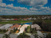 Photo of 632 Misty Pine Drive, VENICE, FL 34292 (MLS # A4211336)
