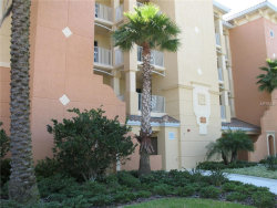 Photo of 6450 Watercrest Way, Unit 302, LAKEWOOD RANCH, FL 34202 (MLS # A4211338)