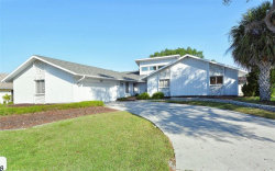 Photo of 238 Lookout Point Drive, OSPREY, FL 34229 (MLS # A4211455)