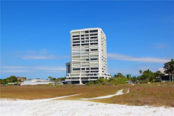 Photo of 5400 Ocean Boulevard, Unit 1-3, SARASOTA, FL 34242 (MLS # A4211482)
