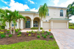 Photo of 7130 Grassland Court, SARASOTA, FL 34241 (MLS # A4211587)