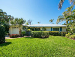 Photo of 514 Bayview Place, ANNA MARIA, FL 34216 (MLS # A4211594)