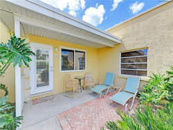 Photo of 6006 Midnight Pass Road, Unit 67, SARASOTA, FL 34242 (MLS # A4211862)