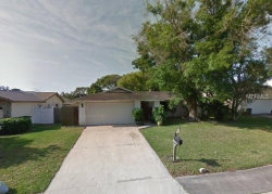 Photo of 3123 Teal Terrace, SAFETY HARBOR, FL 34695 (MLS # A4212179)