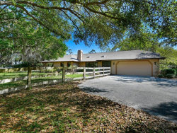 Photo of 6249 Myakka Valley Trail, SARASOTA, FL 34241 (MLS # A4212201)