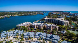 Photo of 1260 Dolphin Bay Way, Unit 302, SARASOTA, FL 34242 (MLS # A4212328)