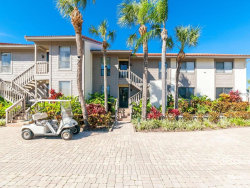 Photo of 6204 Midnight Pass Road, Unit 105, SARASOTA, FL 34242 (MLS # A4212717)