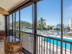 Photo of 9200 Midnight Pass Road, Unit 24, SARASOTA, FL 34242 (MLS # A4212768)
