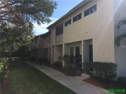 Photo of 4465 Rayfield Drive, Unit UA3149, SARASOTA, FL 34243 (MLS # A4212931)
