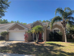 Photo of 4608 56th Terrace E, BRADENTON, FL 34203 (MLS # A4212973)