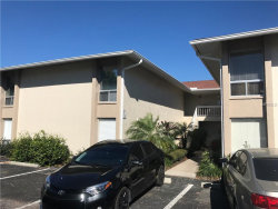 Photo of 2121 Wood Street, Unit 219, SARASOTA, FL 34237 (MLS # A4212999)