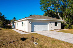 Photo of 2011 Outer Drive, SARASOTA, FL 34231 (MLS # A4213215)