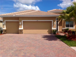 Photo of 6190 Falcon Lair Drive, NORTH PORT, FL 34287 (MLS # A4213330)