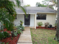 Photo of 1394 Ventnor Avenue, TARPON SPRINGS, FL 34689 (MLS # A4213352)