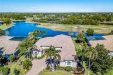 Photo of 7119 Beechmont Terrace, LAKEWOOD RANCH, FL 34202 (MLS # A4213378)