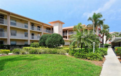 Photo of 9320 Clubside Circle, Unit 2201, SARASOTA, FL 34238 (MLS # A4213413)