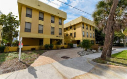 Photo of 228 Beach Road, Unit 230, SARASOTA, FL 34242 (MLS # A4213482)