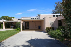 Photo of 6149 43rd Street W, Unit N/A, BRADENTON, FL 34210 (MLS # A4213565)
