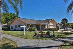 Photo of 1902 Country Meadows Court, SARASOTA, FL 34235 (MLS # A4213662)
