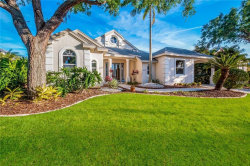 Photo of 4604 Shark Drive, BRADENTON, FL 34208 (MLS # A4213721)