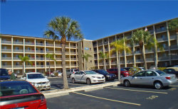Photo of 3528 Lake Bayshore Drive, Unit K-115, BRADENTON, FL 34205 (MLS # A4213754)