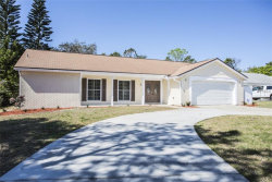 Photo of 12813 Teakwood Lane, HUDSON, FL 34667 (MLS # A4213761)