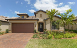 Photo of 11132 Shearwater Court, SARASOTA, FL 34238 (MLS # A4213790)