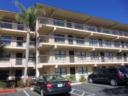 Photo of 515 30th Avenue W, Unit H410, BRADENTON, FL 34205 (MLS # A4213811)