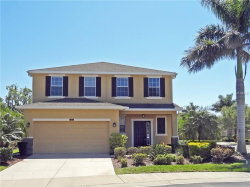 Photo of 5403 Mang Place, SARASOTA, FL 34238 (MLS # A4213824)